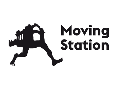 Moving Station